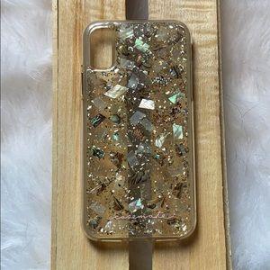 CASEMATE • IPhone X/Xs Phone Case